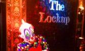 【閲覧注意】恐怖の監獄レストラン ザ・ロックアップ 天神店